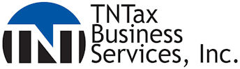 TNTax Business Services