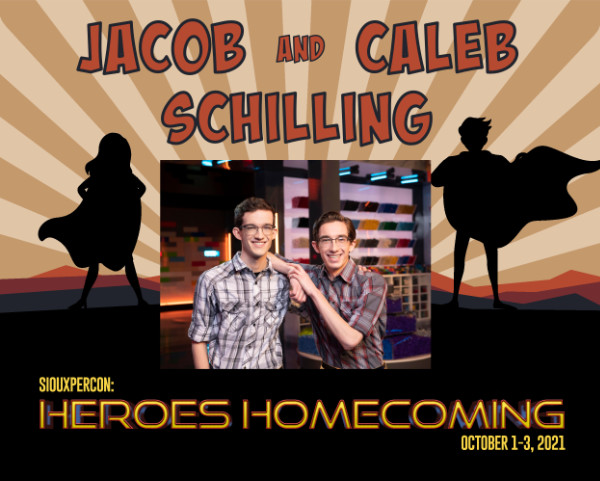 Schilling Brothers