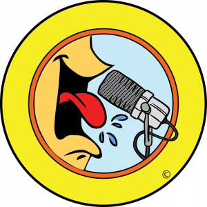 Voices Against Cancer logo