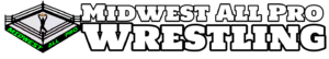 Midwest All Pro Wrestling Logo