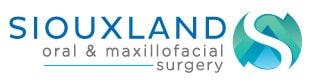 Siouxland Oral & Maxillofacial Surgery Logo