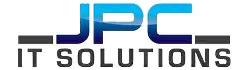 JPC IT Solutions