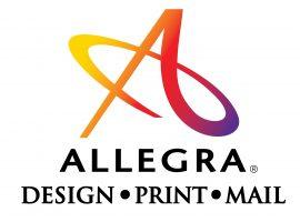 Allegra Logo Cropped