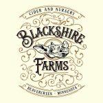 Blackshire Farms logo