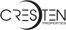 Cresten Properties Logo
