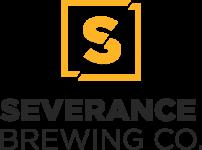 Severance Brewing Co Logo