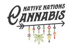 native nations south dakota logo