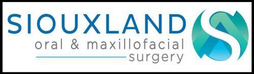 Siouxland Oral & Maxillofacial Surgery